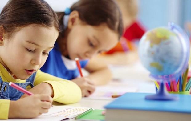 Подготовка к школе «Знайка»